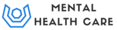 Mental Health Carers Sydney